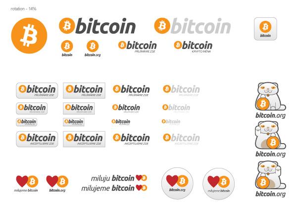 bitcoin pool graph